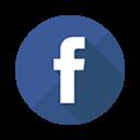 Facebook Bugio Flats