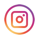Instagram Bugio Flats