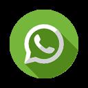 WhatsApp Bugio Flats