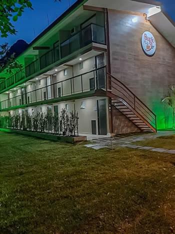 hoteis em Angra dos Reis | RJ