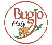 Bugio Flats - Ilha Grande RJ